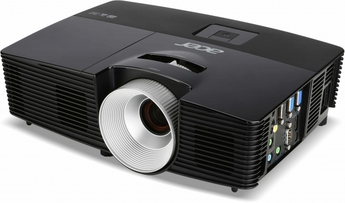 Produktfoto Acer P1283