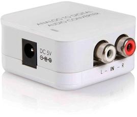 Produktfoto Startech AA2SPDIF