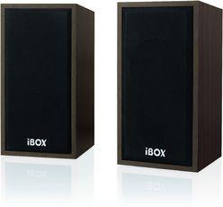 Produktfoto Ibox 2.0 IGLSP1