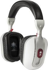 Produktfoto Turtle Beach EAR Force I60 Premium Wireless