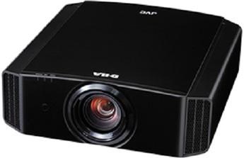 Produktfoto JVC DLA-X500RBE