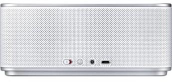 Produktfoto Samsung EO-SB330