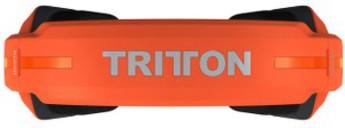Produktfoto Tritton Kunai Mobile Stereo