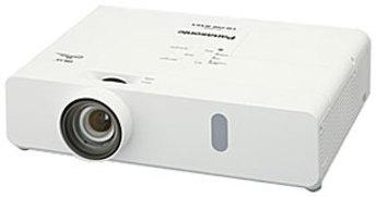 Produktfoto Panasonic PT-VW340