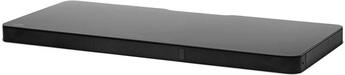 Produktfoto audioxperts 4TV 2112