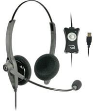 Produktfoto VXI Talkpro USB 2