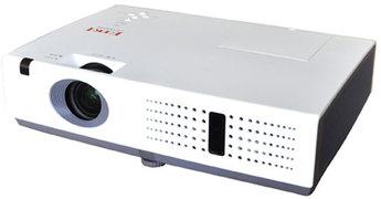 Produktfoto Eiki LC-XNS2600