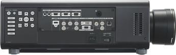 Produktfoto Panasonic PT-DW11K