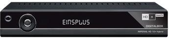 Produktfoto Digitalbox Imperial HD10+ Hybrid