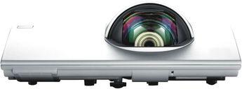 Produktfoto Hitachi CP-CX300WN