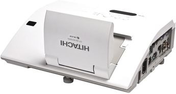 Produktfoto Hitachi CP-AW3019WNM