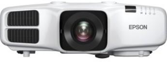 Produktfoto Epson EB-4550