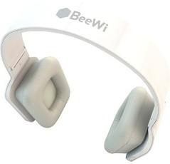 Produktfoto Beewi BBH300-A