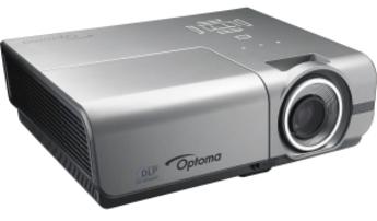 Produktfoto Optoma DH1017