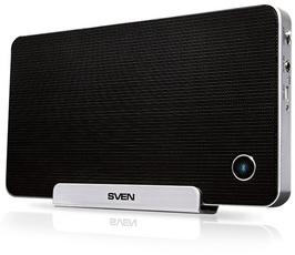 Produktfoto Sven PS-100BL