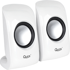 Produktfoto Quer KOM0593 Speakers