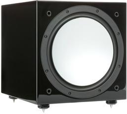 Produktfoto Monitor Audio Silver W12
