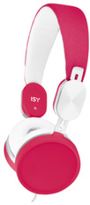 Produktfoto ISY IHP-1300