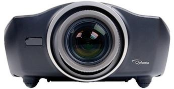 Produktfoto Optoma HD90