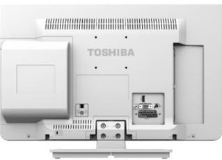 Produktfoto Toshiba 24D1434