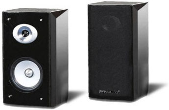 Produktfoto Pure Acoustics Dream 77 S