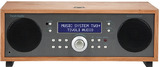 Produktfoto Tivoli Audio Music System TWO PLUS MSY2P-1493