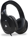 Produktfoto 4Gamers PS4 Premium Stereo Gaming Headset
