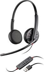 Produktfoto Plantronics Blackwire C325