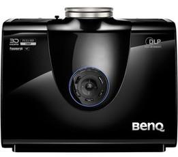 Produktfoto Benq W7500