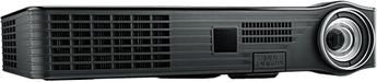 Produktfoto Dell M900HD