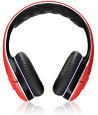 Produktfoto nabi Headphones