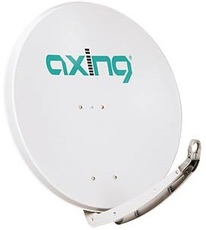 Produktfoto Axing SAA 85