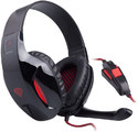 Produktfoto Gaming-Headset