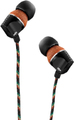 Produktfoto Marley EM-FE023-MI ZION Midnight IN-EAR Headphones