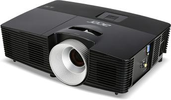 Produktfoto Acer X113