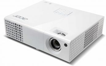 Produktfoto Acer X1173A