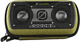 Produktfoto GOAL ZERO Rockout 2 Portable Speaker BLUE