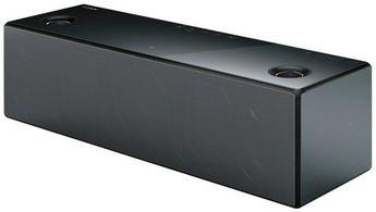 Produktfoto Sony SRS-X9