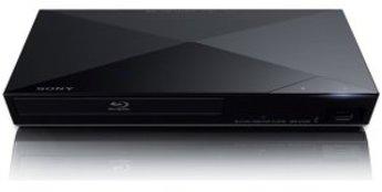 Produktfoto Sony BDP-S1200