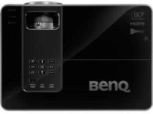 Produktfoto Benq MH740