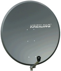 Produktfoto Kreiling AE 125