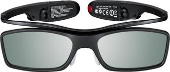 Produktfoto Samsung SSG-5900CR/XC