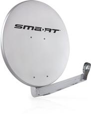 Produktfoto Smart SDS-T 80 AG/AA/AA-B/AG-B
