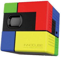 Produktfoto Rollei Innocube 200C