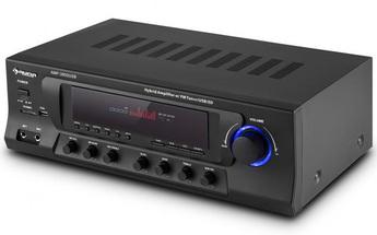 Produktfoto Auna AMP-3800