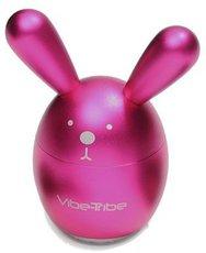 Produktfoto Vibe Bunny