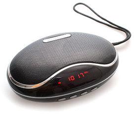 Produktfoto Iconbit PSS-930