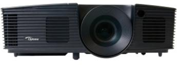Produktfoto Optoma X316