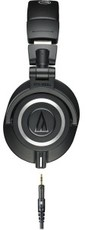 Produktfoto Audio-Technica  ATH-M50X