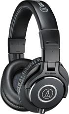 Produktfoto Audio-Technica  ATH-M40X